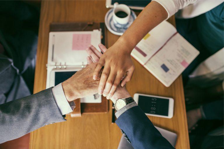 Семинары и конференции в усадьбе Лиелборне, корпоративные мероприятия