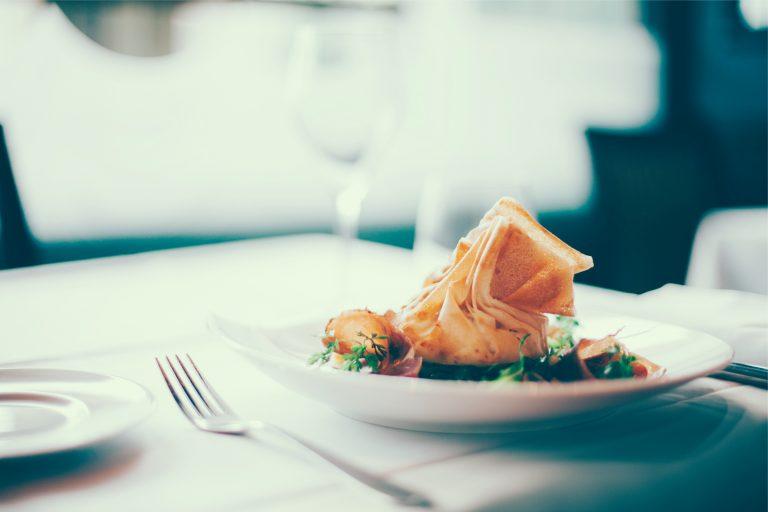 Restorāns Lielbornes muižā, restorāns Daugavpili