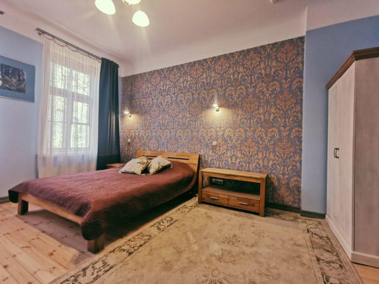 viesnīca Lielbornes muiža, Daugavpils, Latgale, atpūta muižā