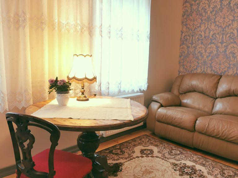 apartments lielborne manor, daugavpils, stay in latgale, hotel in latgale