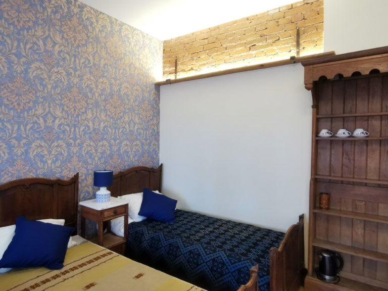 book apartments stay in daugavpils, lielborne manor