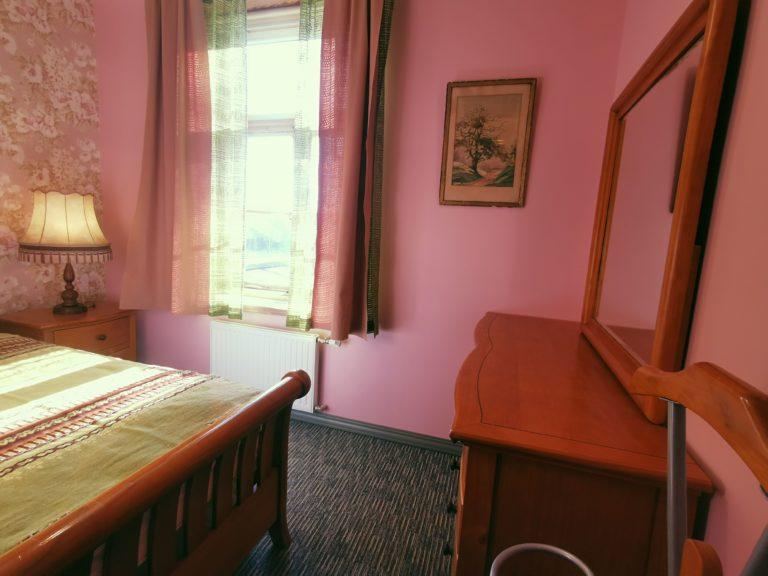 where to stay in dugavpils, latgale, lielborne manor, hotel